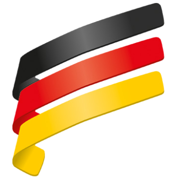 Lauble GmbH - Made in Germany Logo